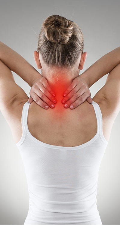 Mareena Panchakarma Spondylosis Treatment