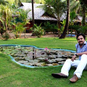 Mareena Panchakarma ayurveda clinic in thrissur