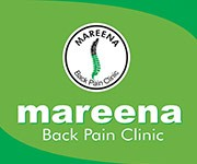 Mareena Panchakarma Back Pain Clinic Thrissur