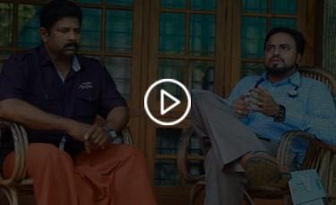 Mareena panchakarma kerala ayurvedic centre